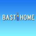 Bast Home E-Dergi icon