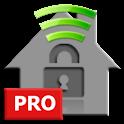 Home Unlock PRO logo