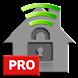 Home Unlock PRO image