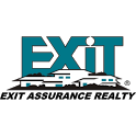 EXIT Assurance Realty icon