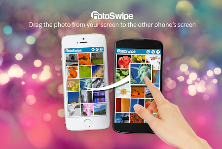 FotoSwipe - Photos &Videos 2.1.5 screenshot 351911