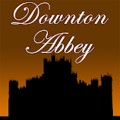 Downton Abbey Exposed
