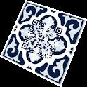 18 CIAED icon