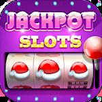 Jackpot Slots Club 1.54 Apk