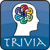 Fan Trivia: The Beatles Quiz