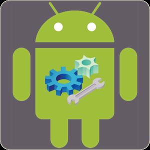 轻巧任务管理器 工具 App LOGO-APP試玩