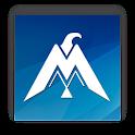 MyMcCoy Mobile icon