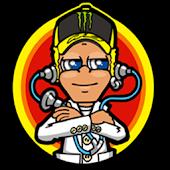 News Valentino Rossi 46