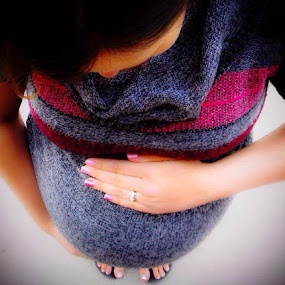 by Brandy Myers - People Maternity