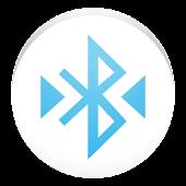 Bluetooth Control It !