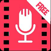 audio2video