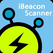 iBeacon Scanner