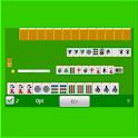 Terminals and Honors Mahjong logo