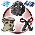 Rock Paper Scissors Online icon