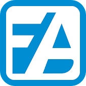 FITapp4you