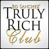 TrulyRichClub