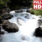 Waterfall Live Wallpaper HD 3 icon