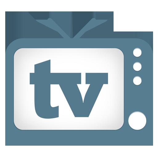 TV Show Favs