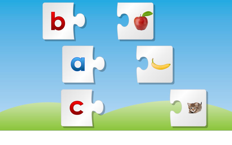 Preschool and Kindergarten Kidzone 6926464 - aks-flight.info