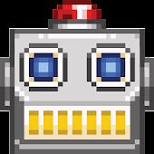 Robot Wreckers