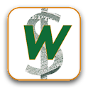 Walden Savings Bank logo