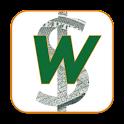 Walden Savings Bank logo