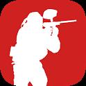 DPL - Deutsche Paintball Liga icon