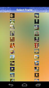 玩生活App|圍板相框免費|APP試玩
