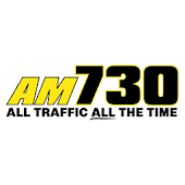AM730 All Traffic All the Time