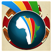 African Cup of Nations 2015