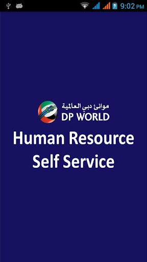DPW HRM