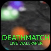 Deathmatch Live Wallpaper