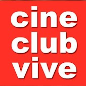 CineClubVive