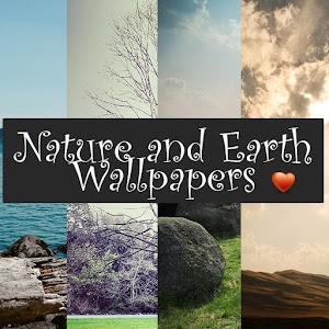 Download nature and earth wallpapers 0 1 apk for android - Nature wallpaper apk ...
