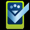 Free Zuki APK for Windows 8