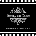 Beauty on Rose icon