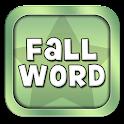 FallWord icon