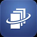 Lock Screen Club: HD Themes icon