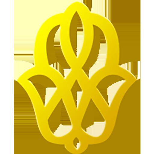 امثال شعبية جزائرية LOGO-APP點子