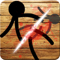 Stickman Ninja icon