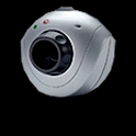 VS500 icon