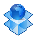 Uri2Box free logo