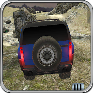 Offroad Extreme Parking 3d for PC and MAC