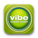 Vibe Credit Union icon