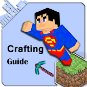 Crafting Guide.