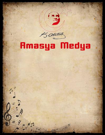Amasya Medya