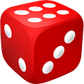 Lucky Dice logo