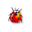 Bugbox Enterprise for JIRA logo