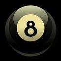 Oráculo Bola 8 icon