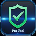 Actualización Android Pro Tool icon